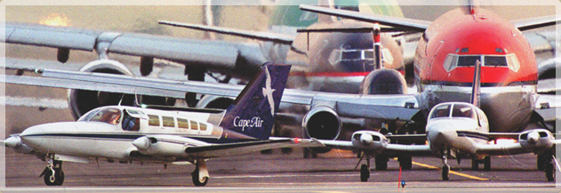 about-cape-air