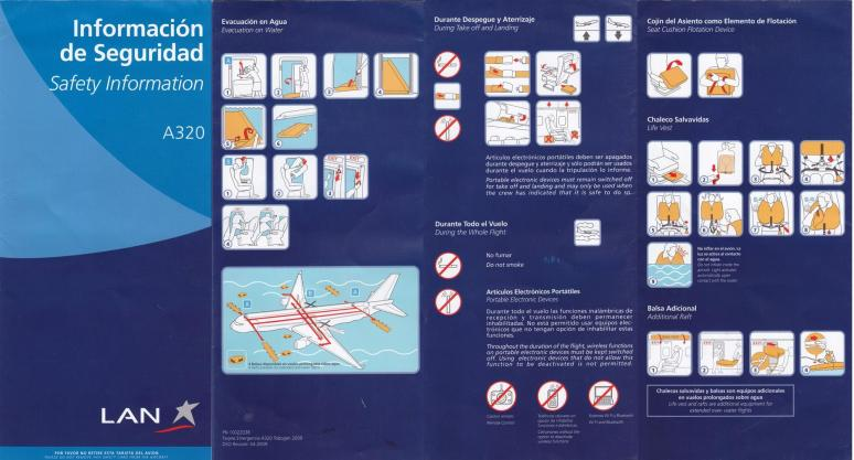 instruccionesdeseguridadlan