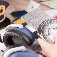 Convalidación de Licencias de Piloto