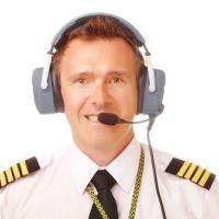 Accesorios de Piloto
