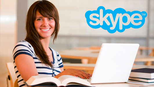 clases-cursos-ingles-skype