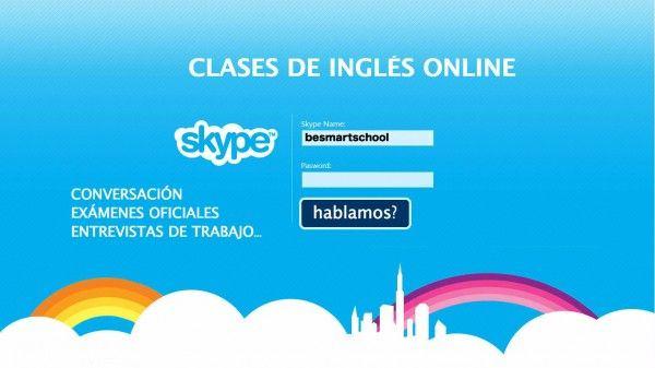 clases-de-ingles-aviacion