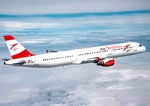 plane-austriab-airlines